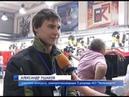Лучший сварщик Нижегородской области работает в Теплоэнерго