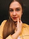 Фотоальбом Лиды Волокитиной