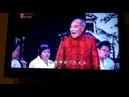 Вот это прикол. Китайский певец взорвал вес мир.