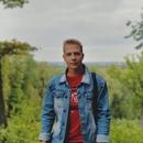 Юра Копырнов