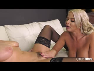 Katy Jayne, London River порно, porno, русский инцест, домашнее, brazzers, porn, all sex, hd, Milf, трах