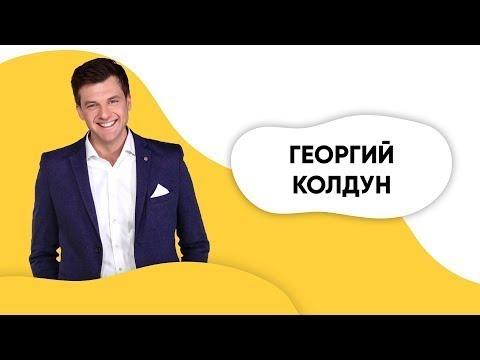 фрагмент шоу ПОДЪЕМ