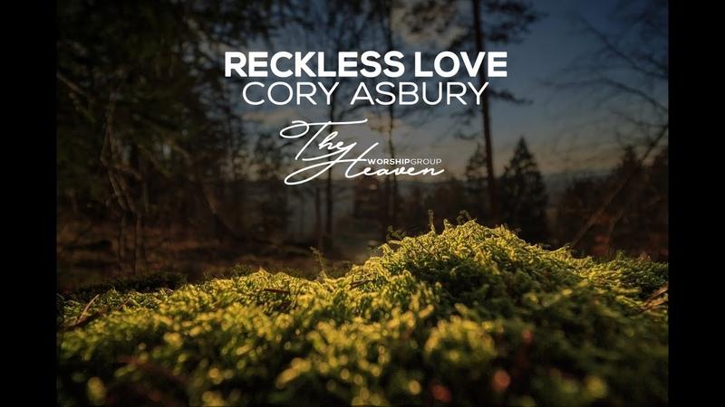 Безрассудная любовь - Кори Эсбери| Bethel TheHeaven Cover ITA