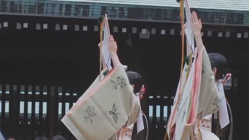 明治神宮・浦安の舞 ( 720 X 1280 ).mp4