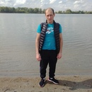 Личный фотоальбом Евгения Пилипенко