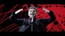 Александр Панайотов - Альфа и Омега LIVE