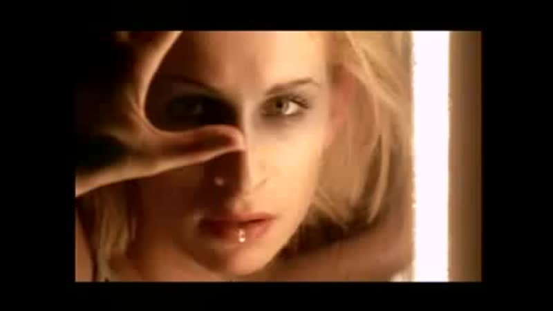 Guano Apes Open Your Eyses