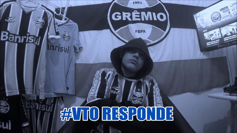 ESPECIAL DE MIL INSCRITOS VTO RESPONDE