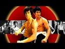 Кулак ярости 1972 Брюс Ли Боевик