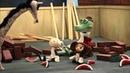 Cheburashka et ses amis Extrait 3 VF HD