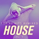 House Music - Running Up That Hill