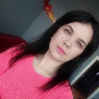 СветланаКнутова