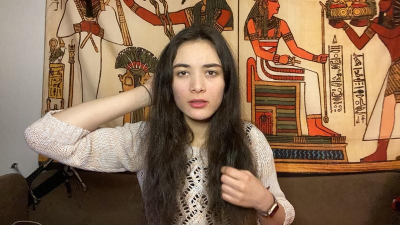 Vlog 494 Türkei greift griechische Grenze an Paranoia 2 0 Atemschutzmasken geklaut 🤬