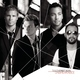 Backstreet Boys - Love Will Keep You Up All Night(вот эту**)