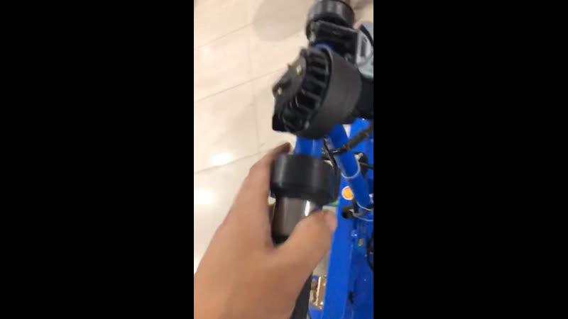 Электрическая тележка оптом китайских производителей Бизнес с Китаем Посредник Таобао