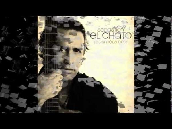 Sebastien El Chato je veux t'aimer