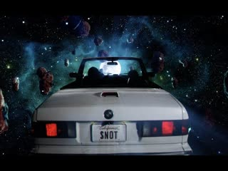 $not moon & stars (feat. maggie lindemann)