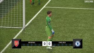 {Go-Live-UEFA-FINAL] Arsenal VS Chelsea @-2019 HD-VIDEO f.r.e.)))