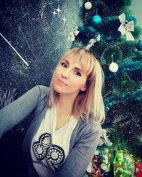 Дудырева Юлия