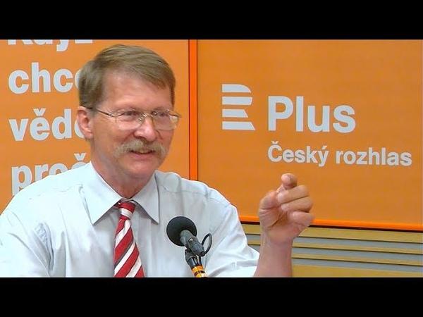 Krym anektován nebyl vysvětluji vám to už podesáté říká europoslanec Jaromír Kohlíček KSČM