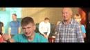 Чемпионат Москвы на гребных тренажерах Weba Sport гребля на байдарках и каноэ