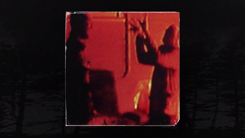 DJ HOLLOWPOINT - SNUFF w/ UMBASA [BEAT] (MEMPHIS 66.6 EXCLUSIVE)