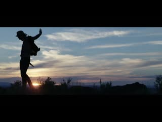 Yelawolf: A Slumerican Life (Trailer)
