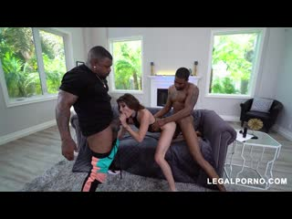Adria rae is one sexy super slut, she fucks so good