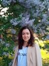 Yulya Ulyanova фотография #33