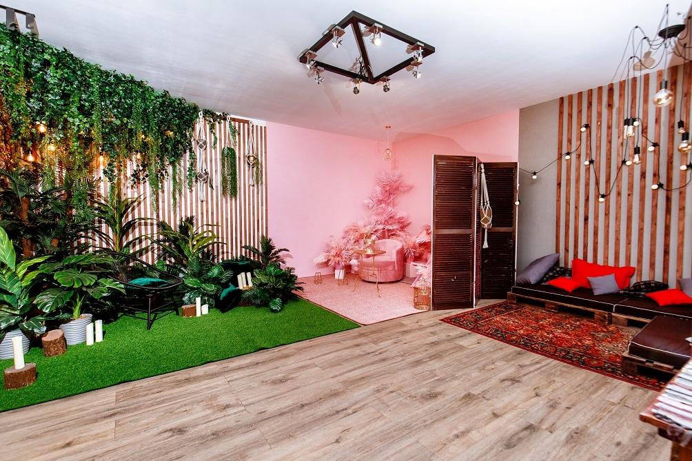 увлажняет аренда фотостудии в краснодаре гостиная совмещена кухней