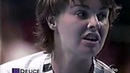 Martina Hingis vs Steffi Graf 1996 YEC Highlights