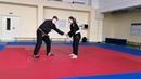 Специальная физическая подготовка тэйкдауны дриллы
