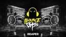 Reece Low MVCE - Reaper