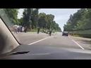Моторошна ДТП біля Лукашівки перші подробиці про зіткнення