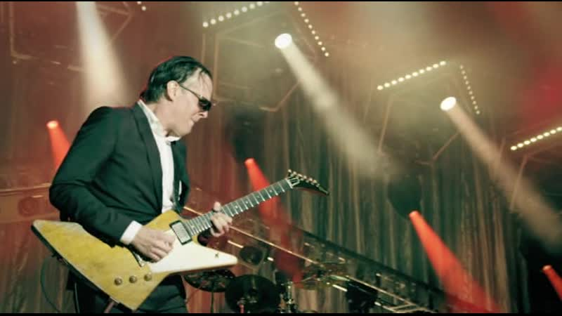 Joe.Bonamassa.Live.at.the.Greek.Theatre.2016.BDRip