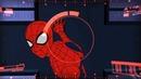 Marvel Человек паук 2017 сезон 2 серия 3 Между осьминогом и наковальней
