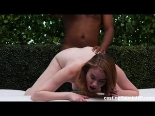 Natasha [All Sex, Hardcore, Blowjob, Casting, POV, Black]