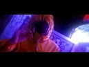 Yellow Prince of 66 - Bladed Kingdom (Official Video)(Prod. digital codeine)