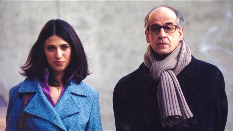 Последствия любви - 2004 - Италия трейлер