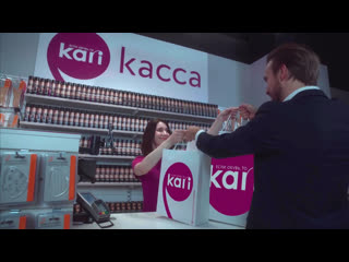 Премьера клипа борониной — каблук (black star совместно с kari)