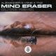 Alexander, V3NE, TNZ - Mind Eraser