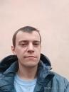 Игорь Гаврилов - Воронеж,  Россия