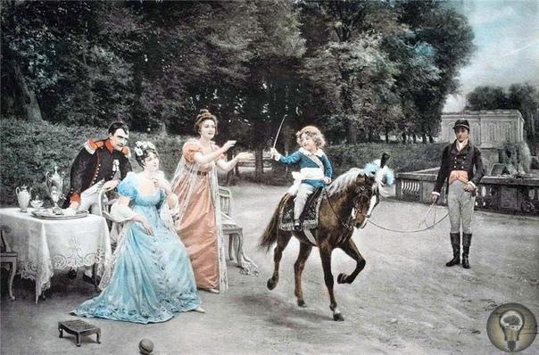 ФРАНЦУЗСКИЙ ХУДОЖНИК JULES GIRARDET, 1856-1938) часть 1Жюль Жирарде - французский художник и иллюстратор швейцарского происхождения. Жюль происходил из семьи швейцарских гугенотов. Его отцом был