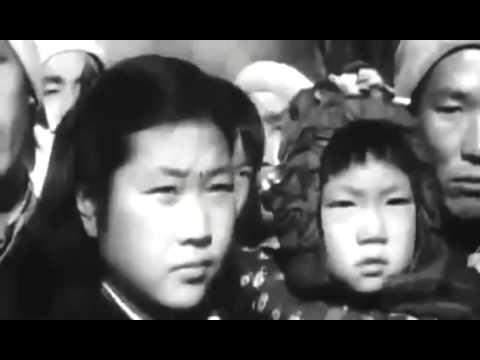 Величайшие злодеи мира Мао Цзэдун