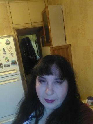 Ирина Зуева | ВКонтакте