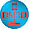 3D печать и дизайн!