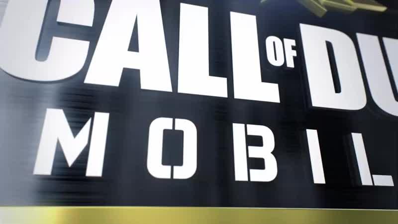 Чемпионат мира по Call of Duty Mobile 2020 | GPU
