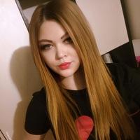 Светлана Гонцова