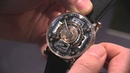 MCT Sequential Two S200 Watch Hands On aBlogtoWatch