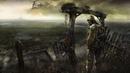 стрим прохождение S T A L K E R Call of Pripyat часть 3